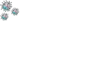 Caring for Professionals